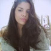 Wemilly Yngred Cunha de Melo